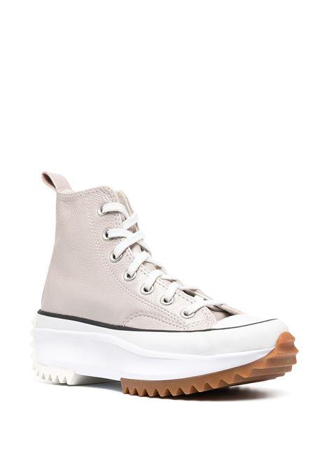 Sneakers Run Star Hike Donna CONVERSE | 169242C814