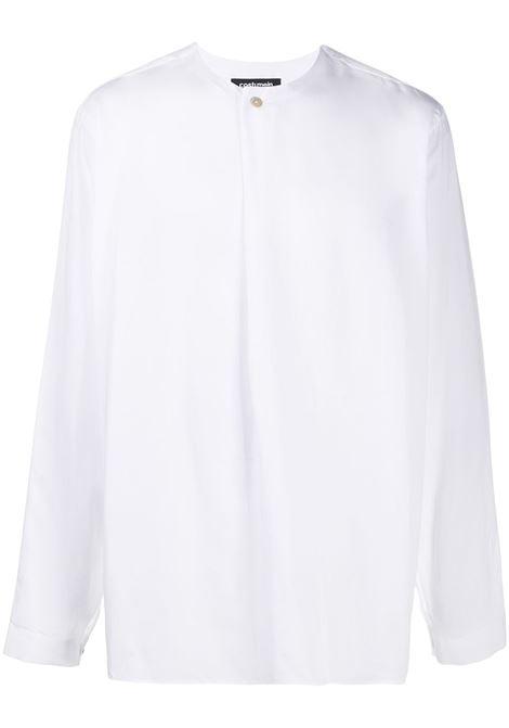 COSTUMEIN COSTUMEIN | Shirts | CP011