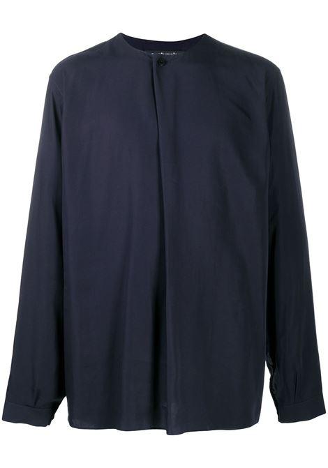 COSTUMEIN COSTUMEIN | Shirts | CP011846