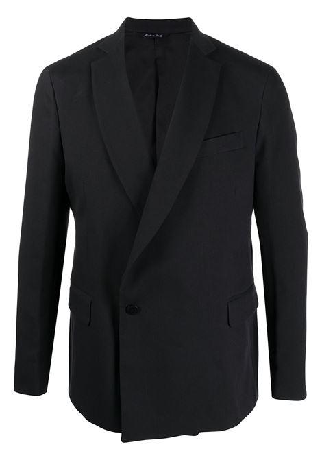 COSTUMEIN COSTUMEIN | Blazers | CP061024