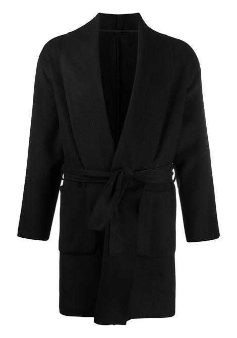 COSTUMEIN COSTUMEIN | Outerwear | CP157036