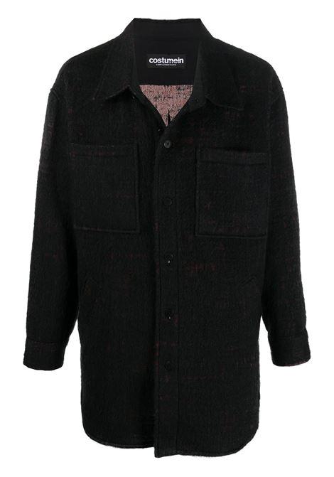 COSTUMEIN COSTUMEIN | Outerwear | CP1811B