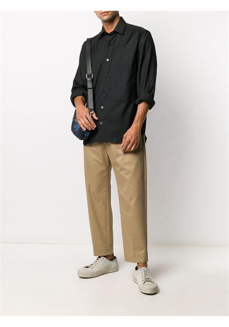 Camicia Jil Tallin Uomo COSTUMEIN | CP2008
