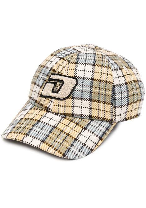 DRÔLE DE MONSIEUR DRÔLE DE MONSIEUR | Hats | FW20CP003BE