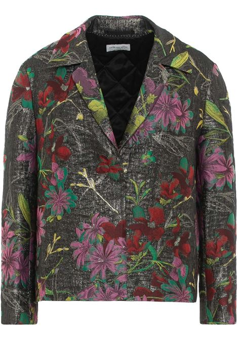 DRIES VAN NOTEN DRIES VAN NOTEN | Outerwear | 202102691337954