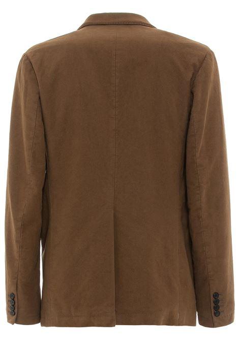 Double-breasted blazer DRIES VAN NOTEN | 202204031284104