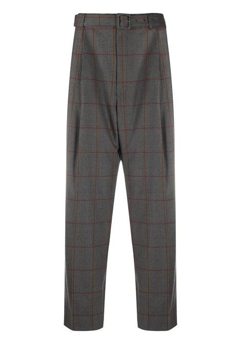 DRIES VAN NOTEN DRIES VAN NOTEN | Trousers | 202209581186802