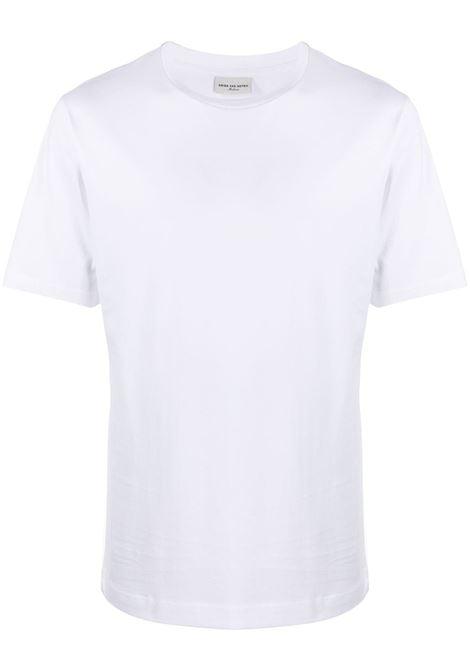 DRIES VAN NOTEN DRIES VAN NOTEN | T-shirt | 202211031600001