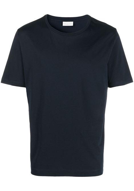 DRIES VAN NOTEN DRIES VAN NOTEN | T-shirt | 202211031600509