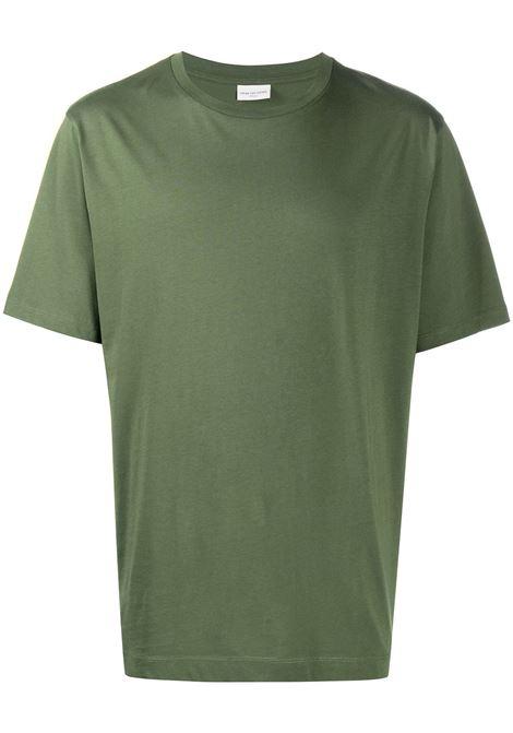 DRIES VAN NOTEN DRIES VAN NOTEN | T-shirt | 202211031600604