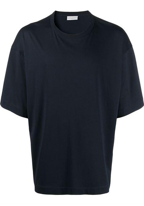 DRIES VAN NOTEN DRIES VAN NOTEN | T-shirt | 202211111600509