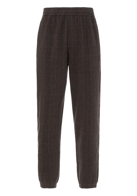 DRIES VAN NOTEN DRIES VAN NOTEN | Trousers | 202211171160703