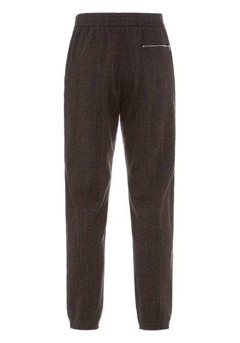 Hamburg trousers DRIES VAN NOTEN | 202211171160703