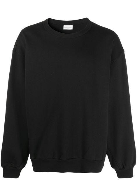 DRIES VAN NOTEN DRIES VAN NOTEN | Sweatshirts | 202211571606900