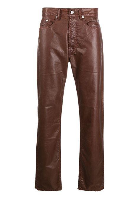DRIES VAN NOTEN DRIES VAN NOTEN | Trousers | 202224131176703