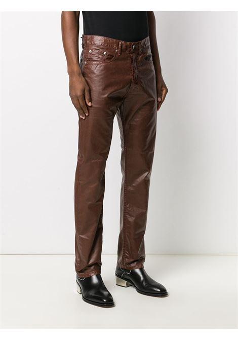 Penna trousers DRIES VAN NOTEN | 202224131176703