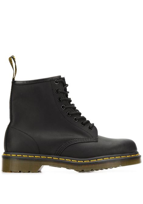 DR.MARTENS Dr. Martens   Ankle-Boots   11822003