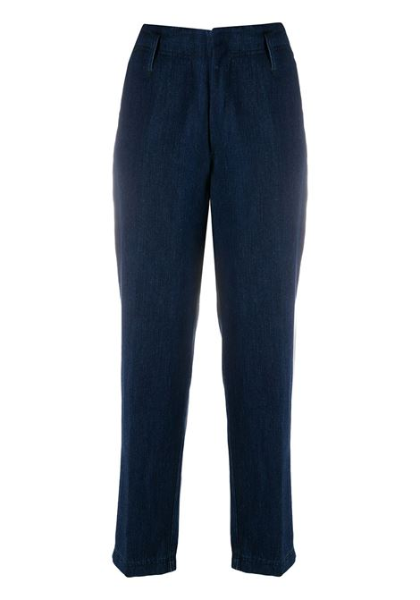 FORTE FORTE FORTE FORTE | Trousers | 75324003