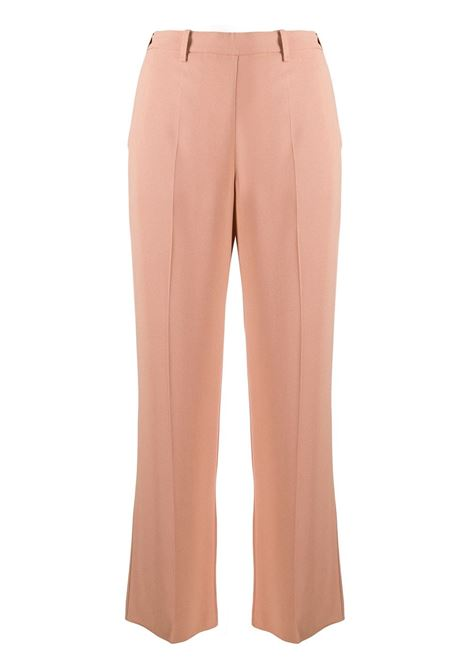 FORTE FORTE FORTE FORTE | Trousers | 75352013