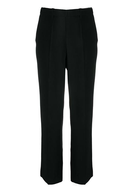 FORTE FORTE FORTE FORTE | Trousers | 75358000