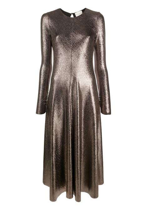 FORTE FORTE FORTE FORTE | Dresses | 76138000