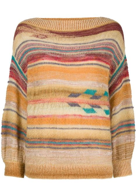 FORTE FORTE FORTE FORTE | Sweaters | 76301022