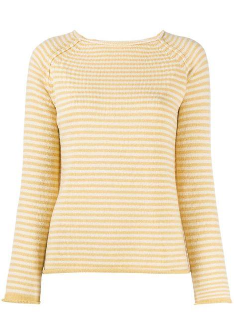 FORTE FORTE FORTE FORTE | Sweaters | 76333054