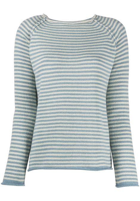FORTE FORTE FORTE FORTE | Sweaters | 76335014