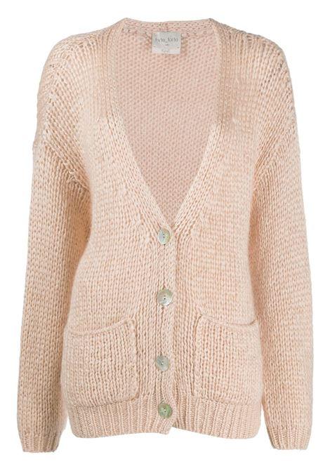 FORTE FORTE FORTE FORTE | Sweaters | 76350007