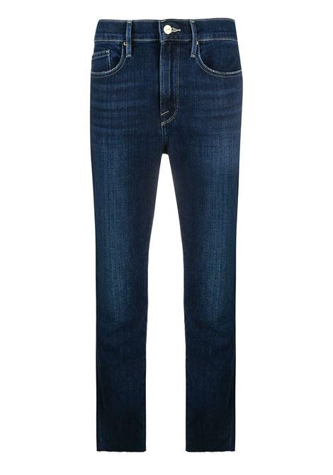 FRAME DENIM FRAME DENIM | Jeans | LBUIRA0467ATLRS