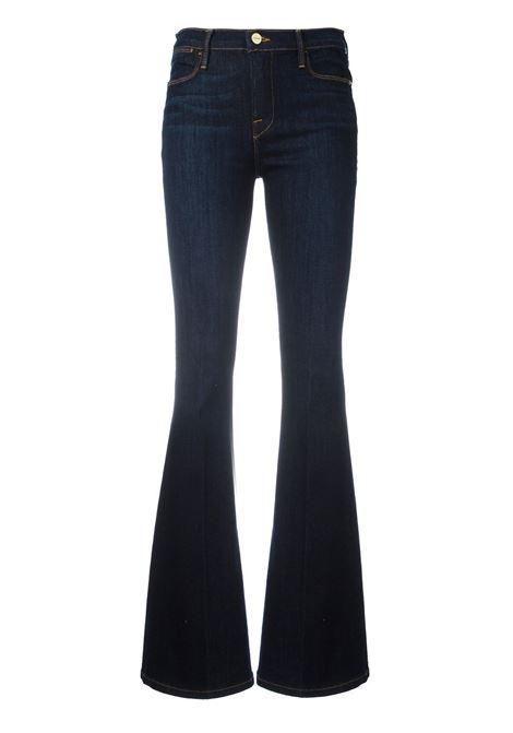 FRAME DENIM FRAME DENIM | Jeans | LHF899STHRLNDS