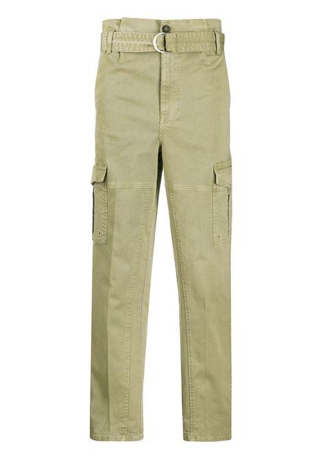 Pantaloni Cargo FRAME DENIM | Jeans | PPBP999WAOD