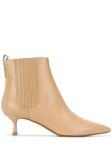 FRANCESCO RUSSO FRANCESCO RUSSO | Ankle-Boots | FR35001A12002110