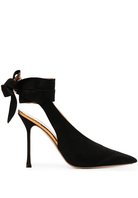 FRANCESCO RUSSO