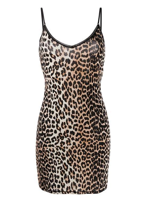 GANNI GANNI | Dresses | A2623943
