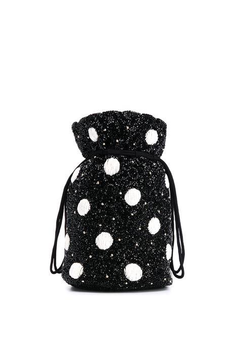 GANNI GANNI | Mini bags | A2683099