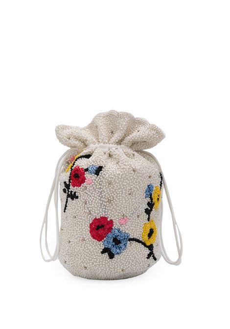 GANNI GANNI | Mini bags | A2683135