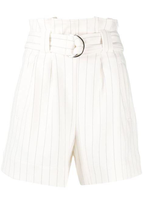 GANNI GANNI | Shorts | F4711135