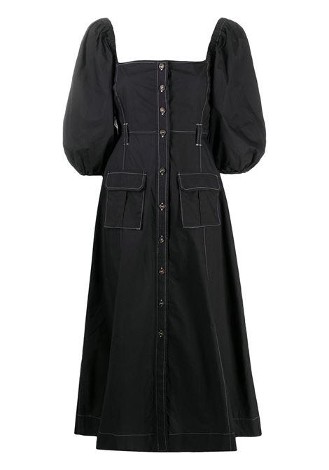 GANNI GANNI | Dresses | F4716099