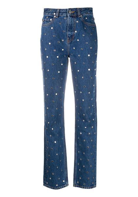 GANNI GANNI | Jeans | F4790630