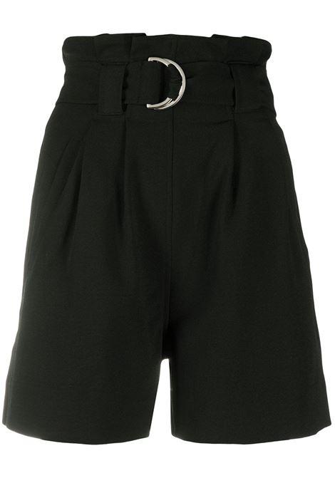 GANNI GANNI | Shorts | F4853099