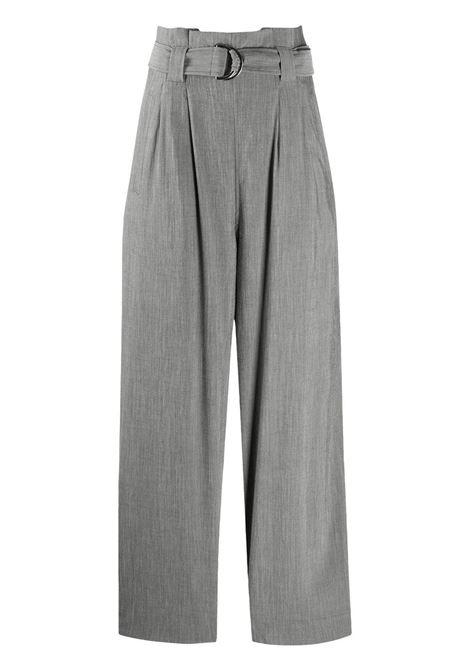 GANNI GANNI | Trousers | F4949921