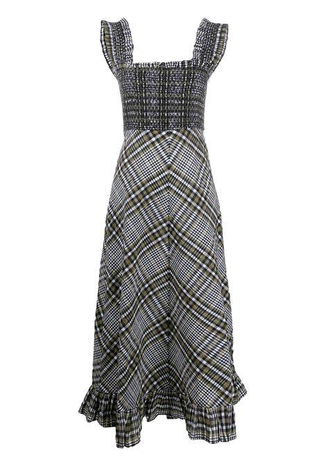 GANNI GANNI | Dresses | F4984861