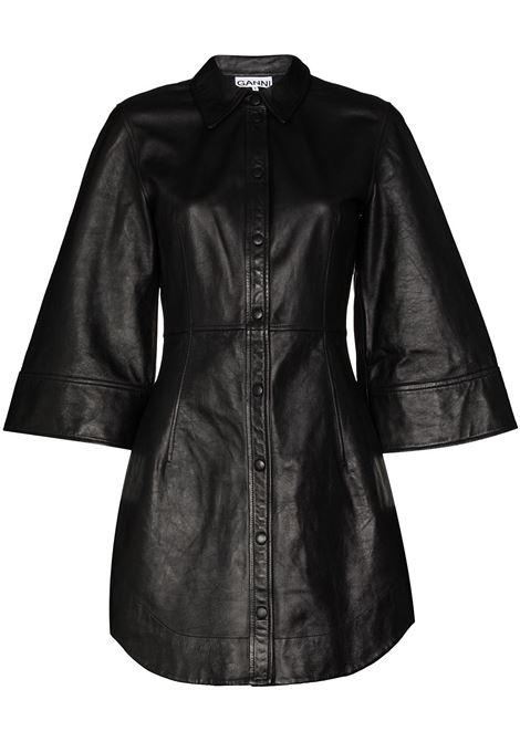 GANNI GANNI | Dresses | F5003099