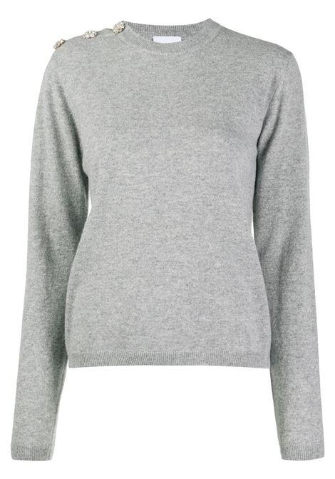 GANNI GANNI | Sweaters | K1381921