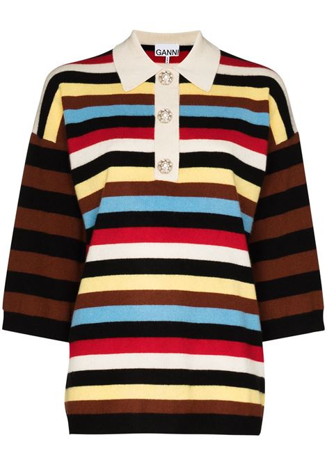 GANNI GANNI | Sweaters | K1382999