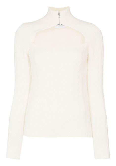 GANNI GANNI | Sweaters | K1434135