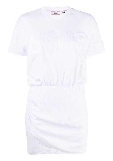 GCDS GCDS | Dresses | C94W02101601