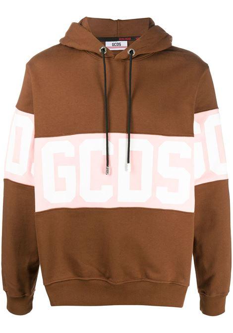 GCDS GCDS | Sweatshirts | CC94M02101314