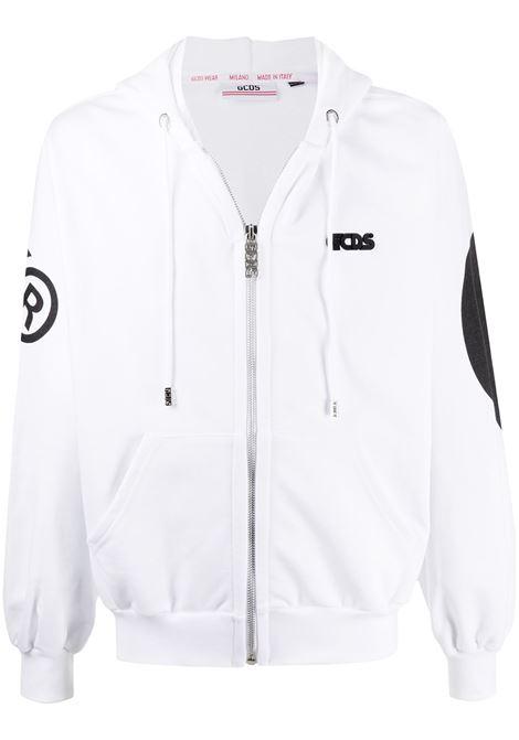 GCDS GCDS | Sweatshirts | CC94M02101801
